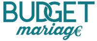 Site de notre partenaire budget-mariage.com