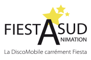 Fiesta Sud Animation