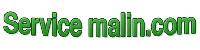Site de notre partenaire servicemalin.com
